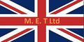 Marine Equipment Trader UK Ltd - company logo